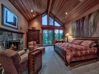 Listing Image 9 for 3034 Mt Links Road, Squaw Valley, CA 96146