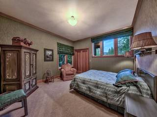 Listing Image 10 for 3034 Mt Links Road, Squaw Valley, CA 96146