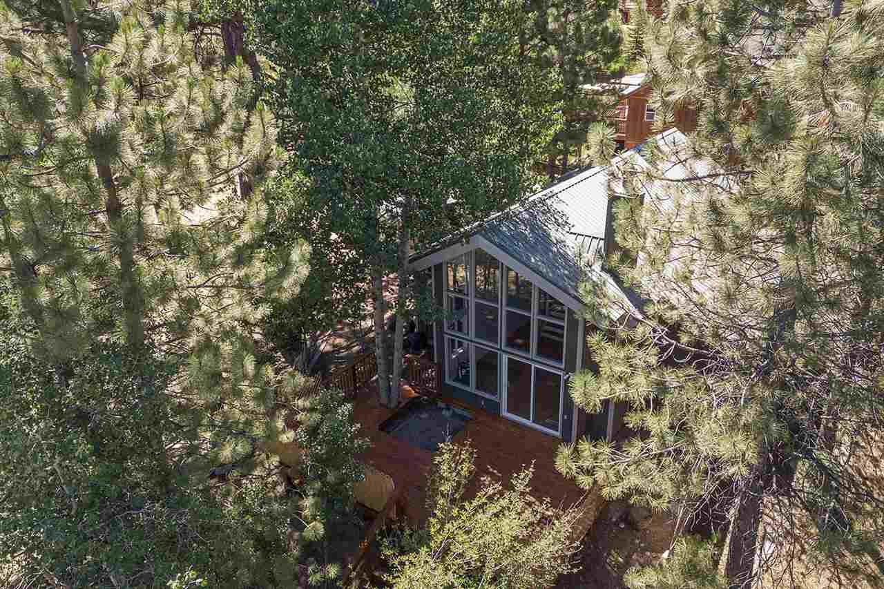 Image for 10065 The Strand, Truckee, CA 96161