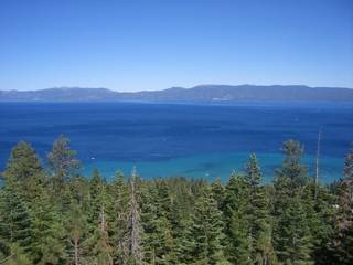 Listing Image 2 for 8933 Highview Drive, Meeks Bay, CA 96142
