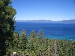 Listing Image 3 for 8933 Highview Drive, Meeks Bay, CA 96142