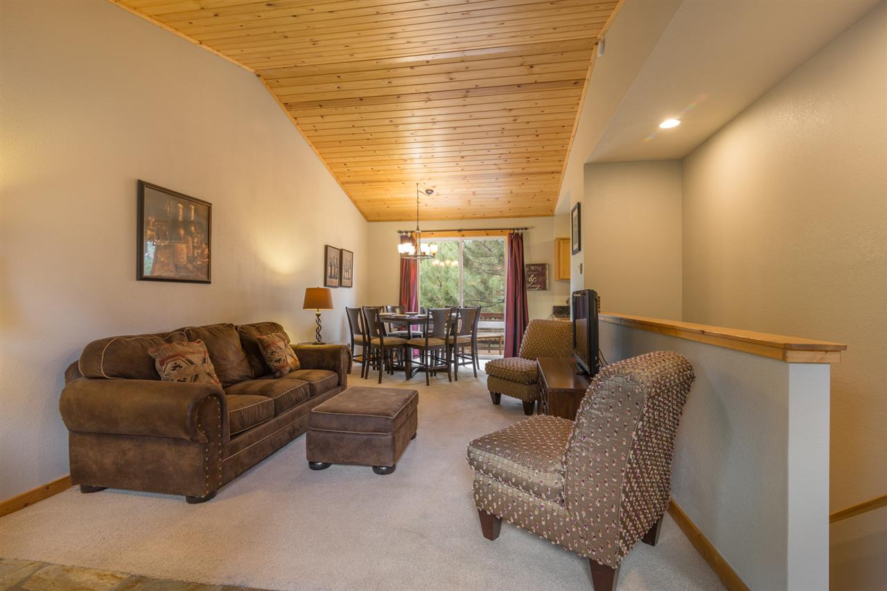 Image for 10193 Martis Valley Road, Truckee, CA 96161