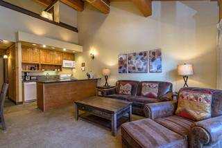 Listing Image 2 for 2000 North Village Drive, Truckee, CA 96161