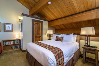 Listing Image 4 for 2000 North Village Drive, Truckee, CA 96161