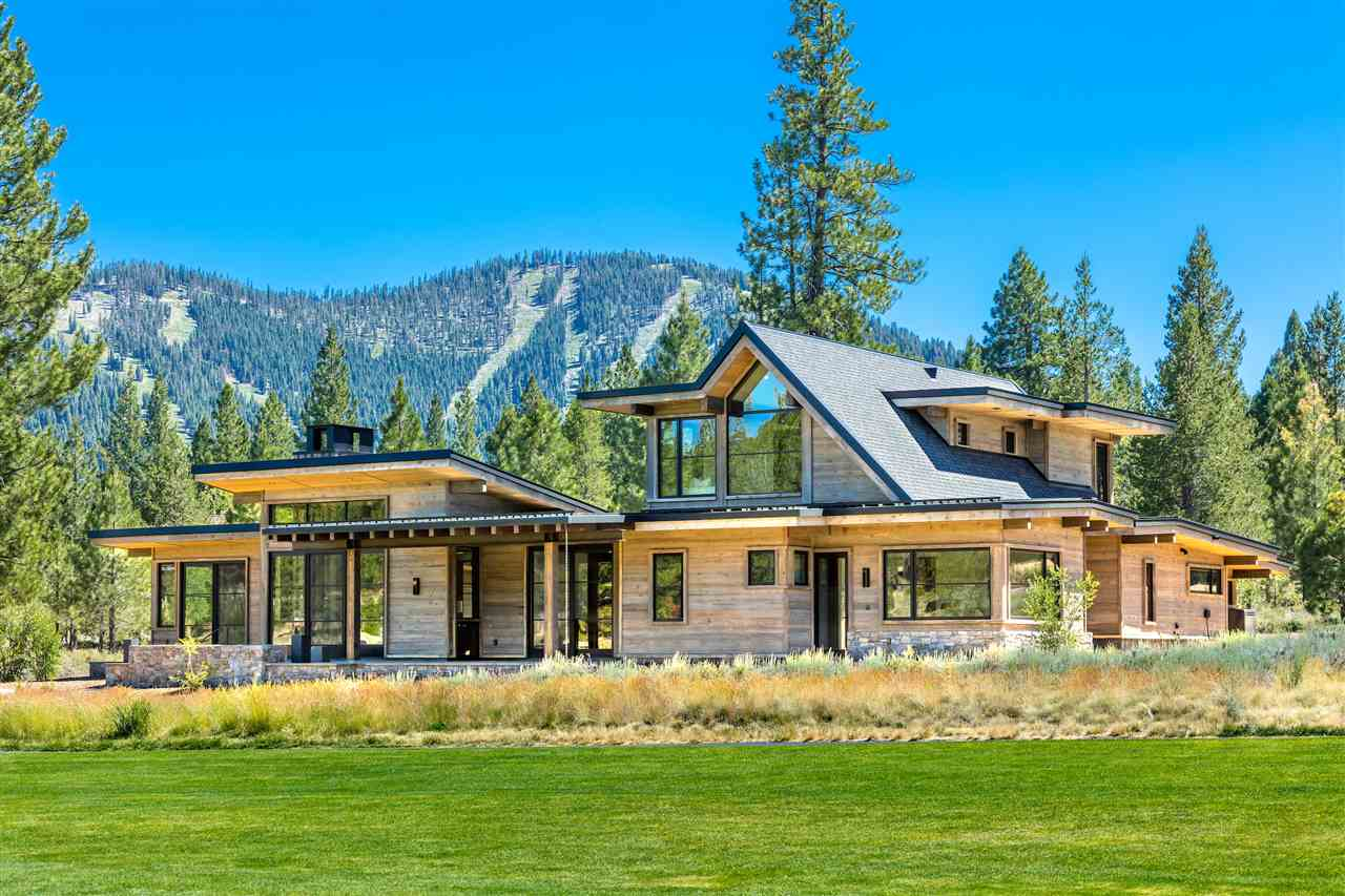 Image for 10332 Dick Barter, Truckee, CA 96161