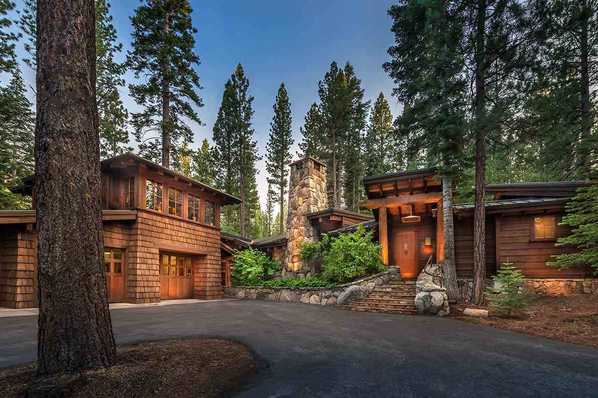 Image for 12236 Pete Alvertson, Truckee, CA 96161