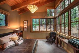 Listing Image 12 for 12236 Pete Alvertson, Truckee, CA 96161