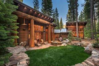 Listing Image 2 for 12236 Pete Alvertson, Truckee, CA 96161