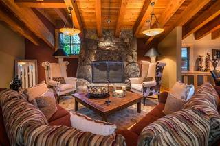 Listing Image 4 for 12236 Pete Alvertson, Truckee, CA 96161