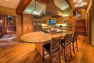 Listing Image 5 for 12236 Pete Alvertson, Truckee, CA 96161