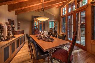 Listing Image 6 for 12236 Pete Alvertson, Truckee, CA 96161