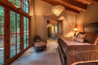 Listing Image 7 for 12236 Pete Alvertson, Truckee, CA 96161