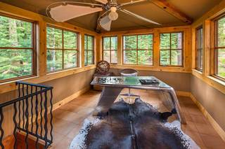 Listing Image 10 for 12236 Pete Alvertson, Truckee, CA 96161