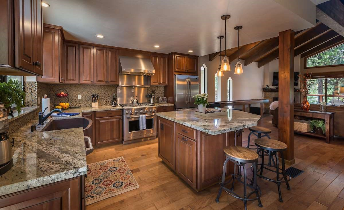 Image for 1338 Indian Hills, Truckee, CA 96161