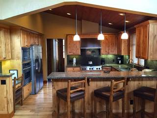 Listing Image 11 for 12359 Lookout Loop, Truckee, CA 96161