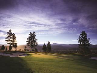 Listing Image 4 for 12359 Lookout Loop, Truckee, CA 96161
