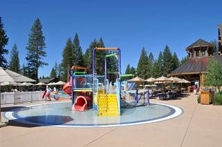 Listing Image 5 for 12359 Lookout Loop, Truckee, CA 96161
