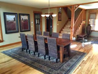 Listing Image 10 for 12359 Lookout Loop, Truckee, CA 96161