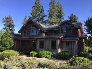 Listing Image 1 for 12508 Trappers Trail, Truckee, CA 96161
