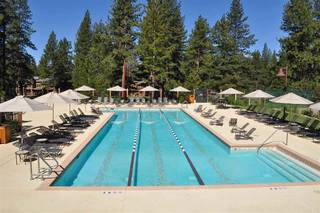 Listing Image 12 for 12508 Trappers Trail, Truckee, CA 96161