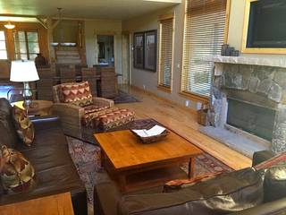 Listing Image 3 for 12508 Trappers Trail, Truckee, CA 96161