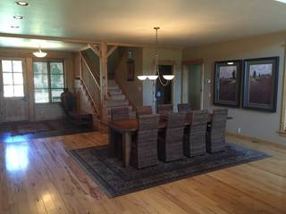 Listing Image 4 for 12508 Trappers Trail, Truckee, CA 96161