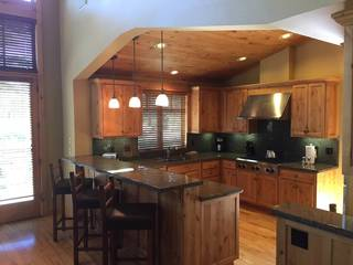 Listing Image 5 for 12508 Trappers Trail, Truckee, CA 96161