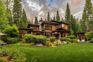 Listing Image 1 for 10915 Camp Muir Court, Truckee, CA 96161