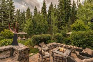 Listing Image 11 for 10915 Camp Muir Court, Truckee, CA 96161