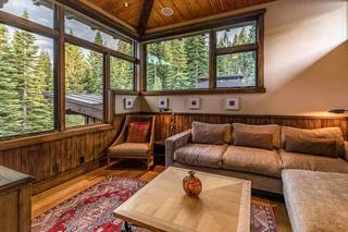 Listing Image 12 for 10915 Camp Muir Court, Truckee, CA 96161