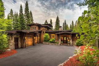Listing Image 2 for 10915 Camp Muir Court, Truckee, CA 96161