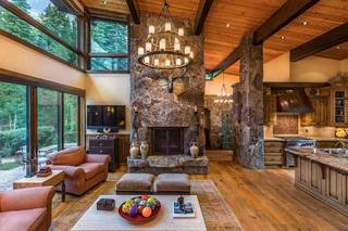 Listing Image 3 for 10915 Camp Muir Court, Truckee, CA 96161