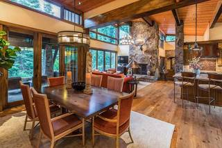 Listing Image 6 for 10915 Camp Muir Court, Truckee, CA 96161