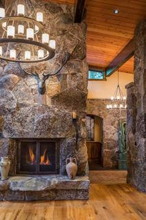 Listing Image 7 for 10915 Camp Muir Court, Truckee, CA 96161