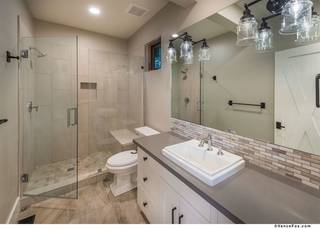 Listing Image 11 for 11744 Kelley Drive, Truckee, CA 96161