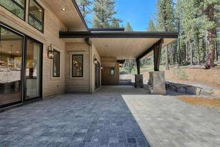 Listing Image 13 for 11744 Kelley Drive, Truckee, CA 96161