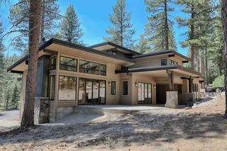 Listing Image 14 for 11744 Kelley Drive, Truckee, CA 96161