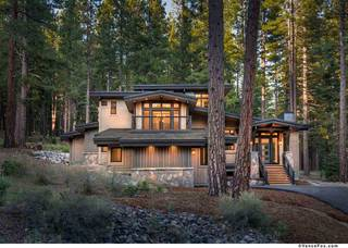 Listing Image 3 for 11744 Kelley Drive, Truckee, CA 96161