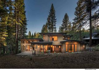 Listing Image 4 for 11744 Kelley Drive, Truckee, CA 96161