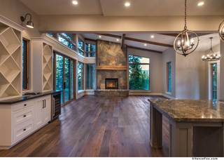 Listing Image 5 for 11744 Kelley Drive, Truckee, CA 96161