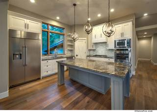 Listing Image 6 for 11744 Kelley Drive, Truckee, CA 96161