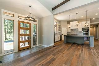 Listing Image 7 for 11744 Kelley Drive, Truckee, CA 96161
