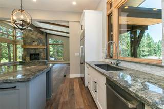 Listing Image 8 for 11744 Kelley Drive, Truckee, CA 96161