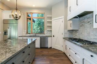 Listing Image 9 for 11744 Kelley Drive, Truckee, CA 96161