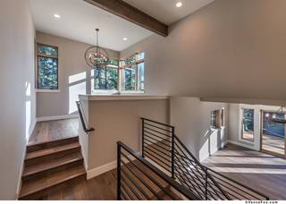 Listing Image 10 for 11744 Kelley Drive, Truckee, CA 96161