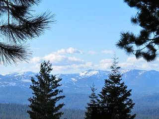 Listing Image 11 for 2535 Summit Place, Truckee, CA 96161