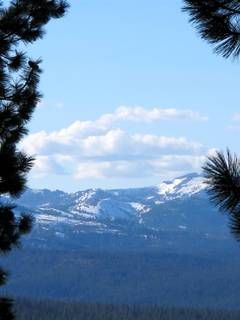 Listing Image 14 for 2535 Summit Place, Truckee, CA 96161