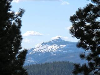 Listing Image 2 for 2535 Summit Place, Truckee, CA 96161