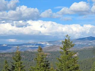 Listing Image 4 for 2535 Summit Place, Truckee, CA 96161