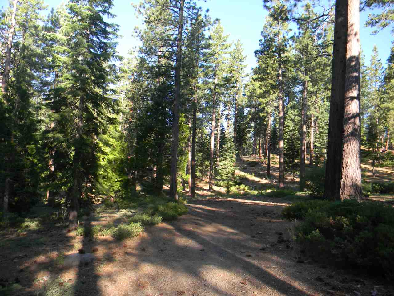 Image for 0 Old County Road, Carnelian Bay, CA 96145